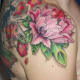 peony-tattoos-and-designs-peony-tattoo-meanings-and-ideas
