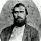 Newton Knight (1837–1922), was an American Civil War-era anti-Confederate guerrilla from Mississippi.