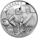 10-silver-commemorative-and-non-circulating-coins-to-collect