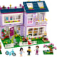 Emma's House (41095)  Released 2015.  706 pieces.