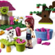 Mia's Puppy House (3934)  Released 2012.  64 pieces.