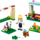 Stephanie's Soccer Practice (41011)  Released 2013.  80 pieces.