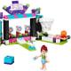 Amusement Park Arcade (41127)  Released 2016.  174 pieces.