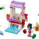 Emma's Lifeguard Post (41089)  Released 2014.  78 pieces.