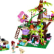 Jungle Tree Sanctuary (41059)  Released 2014.  320 pieces.