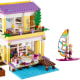 Stephanie's Beach House (41037)  Released 2014.  369 pieces.