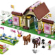 Heartlake Stables (3189)  Released 2012.  401 pieces.