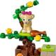 Lion Cub's Savannah (41048)  Released 2014.  43 pieces.