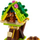 Squirrel's Tree House (41017)  Released 2013.  41 pieces.