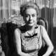 "Joan Crawford in the segment ""Eyes""."