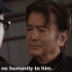 kamen-rider-zero-one-episode-10-review-i-am-an-actor-shinya-owada
