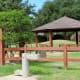 Denise's Playground in Ray Miller Park