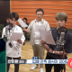 run-bts-bts-takes-entertainment-to-the-next-level-on-episode-109