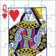 queen of hearts clip art