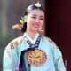 Queen In Hyeon imbc.com