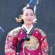 Jang Ok Jung or Queen Jang Hee Been imbc.com