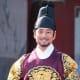 King Sukjong of Joseon imbc.com