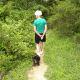 Fredericksburg Nature Trail -  Fredericksburg TX