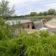 Nature Trail -  Fredericksburg TX