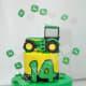 blog.cakesbysam.com