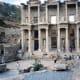 Ephesus, near Izmir