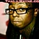 how-many-tattoos-does-lil-wayne-have
