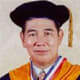 FRANCISCO QUISUMBING invented QUINK ink used by Parker Company (Photo courtesy of http://ts1.mm.bing.net/)