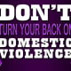 national-violence-awareness-month-origins-and-impact
