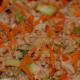 quick-and-easy-dinner-recipe-vegetable-salmon-loaf-recipe