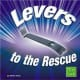 Levers to the Rescue by Susan Thales - Image credit: amazon.com