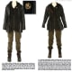 hunger-games-costumes-katniss