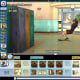 life-simulation-games-like-the-sims