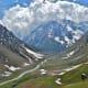 Bhaba Valley Kinnaur