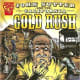 John Sutter and the California Gold Rush (Graphic History) by Matt Doeden