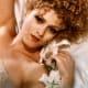 Bernadette Peters in The Jerk