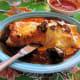 Chili Colorado Burrito