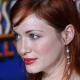 my-favourite-beautiful-redhead-actresses-with-pictures