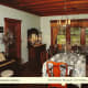 photos-of-the-edison-and-ford-winter-homes-gardens-and-lab-in-fort-myers-florida