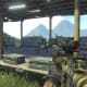 Archaeology 101 - Gameplay 03: Far Cry 3 Relic 103, Heron 13.