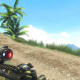 Archaeology 101 - Gameplay 06: Far Cry 3 Relic 104, Heron 14.