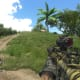 Archaeology 101 - Gameplay 01: Far Cry 3 Relic 12, Spider 12.