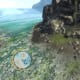 Archaeology 101 - Gameplay 03: Far Cry 3 Relic 115, Heron 25.