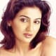 indian-celebrities-who-couldnt-stand-the-pressure-of-life
