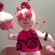 how-to-make-a-voodoo-doll
