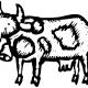 free-animal-clipart