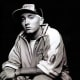 Top 10 best Eminem songs