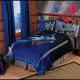wwe-kids-bedroom-decor