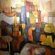 robert-rogan-an-exceptional-artist-professor-mentor-and-person