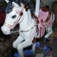 how-to-create-your-own-carousel-horse-and-stand-from-childs-hobby-horse-part-2