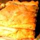prasopita-traditional-greek-leek-cheese-pie
